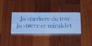 skilt_mirakel