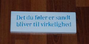 skilt_sandt